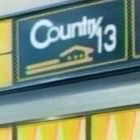 Country 13 from Ah! My Goddess (TV)