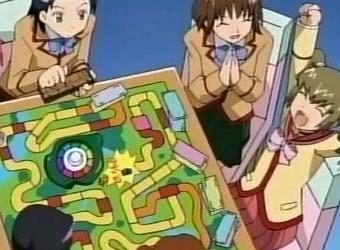 Life! from Gokujou Seitokai