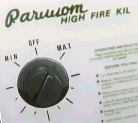 Paruuom HIGH FIRE KIL from Rozen Maiden: Träumend