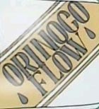 ORINOCO FLOW from Burst Angel