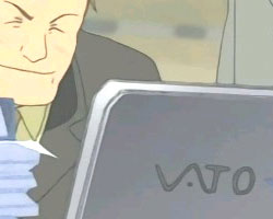 VATO from REC
