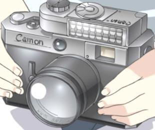 Camon from Jinki:Extend OAV