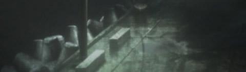 Tide Breakers from Kara no Kyoukai 7: Satsujin Kousatsu (Part 2)
