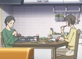 Spatula from Kamisama no Memochou